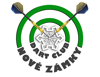 Letná liga NZŠL 2021 5.kolo DI/DO